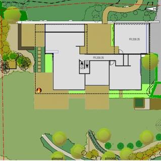 Landscape Architect Environmental Landscape Design Growplan